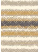 Paklājs Soft Hornavan gold 38.12€ Soft kolekcija Dizaina Paklājs SIA