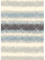 Paklājs Soft Hornavan granite 38.12€ Soft kolekcija Dizaina Paklājs SIA