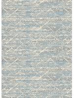 Paklājs Soft Hornaya grey 38.12€ Soft kolekcija Dizaina Paklājs SIA