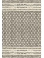 Paklājs NATURAL Kios krem A 170.02€ Natural kolekcija Dizaina Paklājs SIA