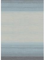 Paklājs Soft Linden grey 38.12€ Soft kolekcija Dizaina Paklājs SIA