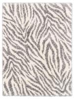 Paklājs YOKI MAI white 40.37€ Yoki un Shaggy Micro paklāji Dizaina Paklājs SIA
