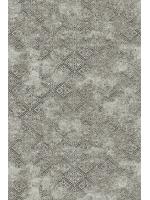 Paklājs NATURAL Milet grey A 170.02€ Natural kolekcija Dizaina Paklājs SIA
