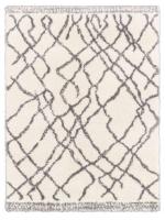 Paklājs YOKI MIU white 40.37€ Yoki un Shaggy Micro paklāji Dizaina Paklājs SIA