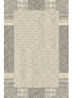 Paklājs NATURAL Myus krem A 170.02€ Natural kolekcija Dizaina Paklājs SIA