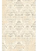Paklājs NATURAL Priene krem A 170.02€ Natural kolekcija Dizaina Paklājs SIA