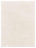 Paklājs YOKI RAN white 40.37€ Yoki un Shaggy Micro paklāji Dizaina Paklājs SIA