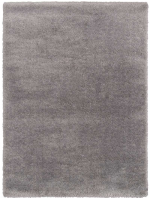 Paklājs YOKI RAN light grey 55€ Yoki un Shaggy Micro paklāji BCC SIA