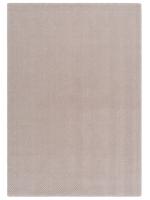 Paklājs Galaxy Rigil pelēks A 79.69€ Galaxy kolekcija BCC SIA