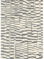 Paklājs Soft Susa granite 38.12€ Soft kolekcija Dizaina Paklājs SIA