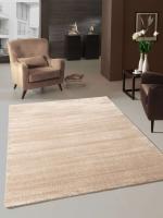 Paklājs Toscana Beige B 45.74€ ECO, Loft un Toscana kolekcija Dizaina Paklājs SIA