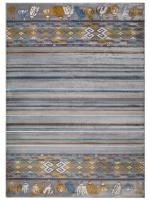 Paklājs Soft Uggerby granite 38.12€ Soft kolekcija Dizaina Paklājs SIA
