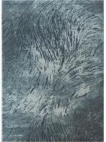 Paklājs Zara 3983 Grey 17€ Zara kolekcija BCC SIA