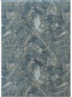Paklājs Zara 3989 Grey 17€ Zara kolekcija BCC SIA