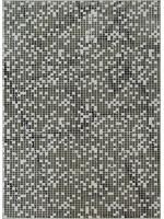 Paklājs Zara 5030 Beige 17€ Zara kolekcija BCC SIA