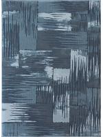 Paklājs Zara 6115 Grey 17€ Zara kolekcija BCC SIA