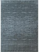 Paklājs Zara 6129 Grey 17€ Zara kolekcija BCC SIA