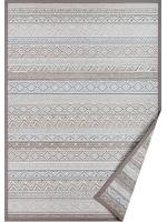 Paklājs RIDALA linen chenille 47.82€ Abpusējie austie paklāji Dizaina Paklājs SIA