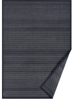 Paklājs TSIRGU carbon chenille 49€ Abpusējie austie paklāji BCC SIA