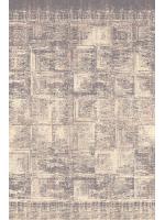 Paklājs ISFAHAN Aglaja sand 60€ Isfahan Kolekcija Modern BCC SIA