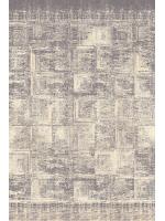 Paklājs ISFAHAN Aglaja heather 60€ Isfahan Kolekcija Modern BCC SIA