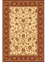 Paklājs ISFAHAN Anafi amber A 60€ Isfahan kolekcija BCC SIA