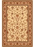 Paklājs ISFAHAN Anafi sahara A 60€ Isfahan kolekcija BCC SIA