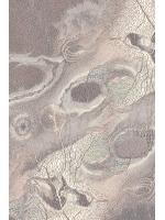Paklājs ISFAHAN Bellona heather A 110€ Isfahan Kolekcija Modern BCC SIA