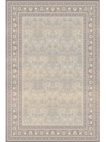 Paklājs ISFAHAN Chloris marine A 60€ Isfahan kolekcija BCC SIA