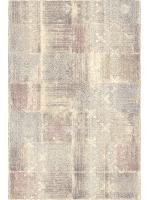 Paklājs ISFAHAN Egeria sand 60€ Isfahan Kolekcija Modern BCC SIA