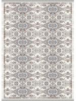 Paklājs Soft Eide perla 38.12€ Soft, Touch un Shine kolekcijas Dizaina Paklājs SIA