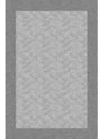 Paklājs Shine Eurus grafit 38.05€ Soft, Touch un Shine kolekcijas Dizaina Paklājs SIA