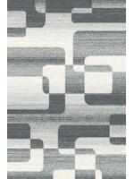 Paklājs ECO Pati grey 35€ ECO, Loft un Toscana kolekcija BCC SIA