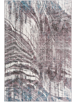 Paklājs Touch Galium szary 37.57€ Soft, Touch un Shine kolekcijas BCC SIA
