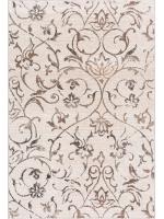 Paklājs Touch Garlanda bez 37.57€ Soft, Touch un Shine kolekcijas BCC SIA
