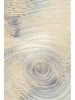 Paklājs ISFAHAN Glomma alabaster A 230€ Isfahan Kolekcija Modern BCC SIA