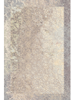 Paklājs ISFAHAN Juturna heather A 60€ Isfahan kolekcija BCC SIA