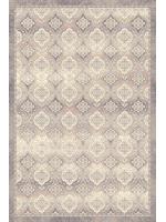 Paklājs ISFAHAN Karmenta heather A 60€ Isfahan kolekcija BCC SIA