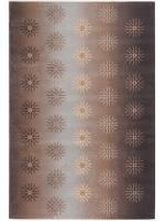 Paklājs ISFAHAN Lente anthracite 75€ Isfahan Kolekcija Modern BCC SIA