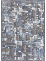 Paklājs Soft Lofoty granit 38.12€ Soft, Touch un Shine kolekcijas BCC SIA