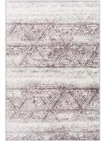 Paklājs Touch Malva jasny szary 37.57€ Soft, Touch un Shine kolekcijas BCC SIA