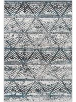 Paklājs Touch Malva grey 42€ Soft, Touch un Shine kolekcijas BCC SIA