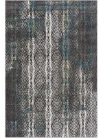 Paklājs Touch Ononis grey 42€ Soft, Touch un Shine kolekcijas BCC SIA