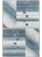 Paklājs Touch Sados grey 42€ Soft, Touch un Shine kolekcijas BCC SIA