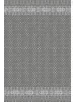Paklājs Shine Sokar grafit 38.05€ Soft, Touch un Shine kolekcijas BCC SIA