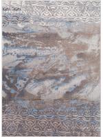 Paklājs Soft Svalbard granit 38.12€ Soft, Touch un Shine kolekcijas BCC SIA