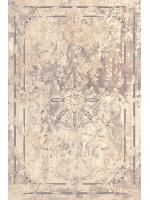 Paklājs ISFAHAN Tanit sand A 60€ Isfahan kolekcija BCC SIA