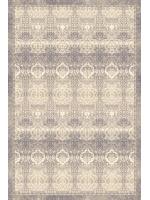 Paklājs ISFAHAN Temis sand A 60€ Isfahan kolekcija BCC SIA