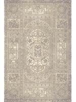 Paklājs ISFAHAN Timandra mint A 60€ Isfahan kolekcija BCC SIA