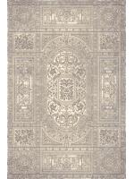 Paklājs ISFAHAN Timandra marine A 60€ Isfahan kolekcija BCC SIA